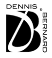 Dennis Bernard Professional Hair Care
