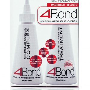 4Bond_4oz_Kit_preview