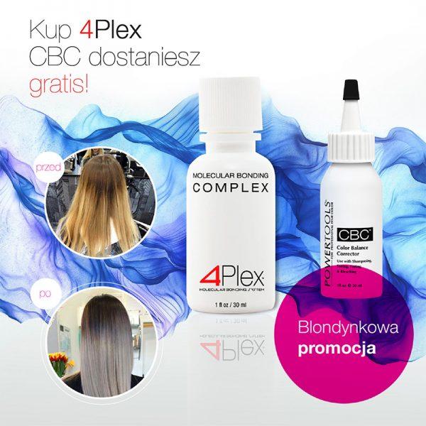 4plex_cbc
